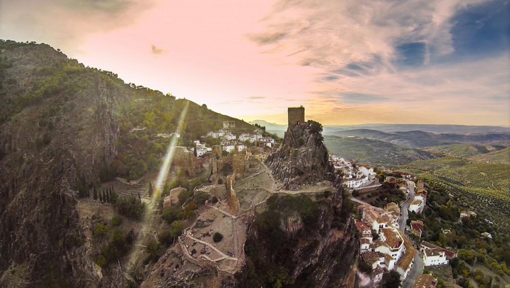 Castillo-de-La-Iruela-copia2
