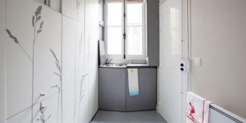 Habitacion-Paris-8m2-Sutdio-Kitoko