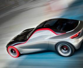Opel_Concept_Car_GT_2016_slide04_com_944x531_A298973