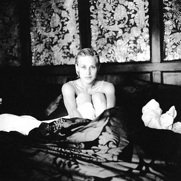 Veronique-Vial-MADMENMAG Patricia Arquette