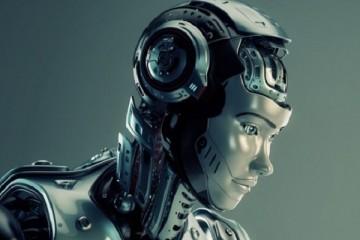 vital-robot