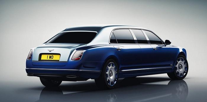 6436_bentley-mulsanne-grand-limousine-imagenes_1_3