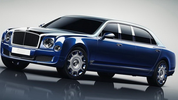 Bentley-Mulsanne-Grand-Limousine-1