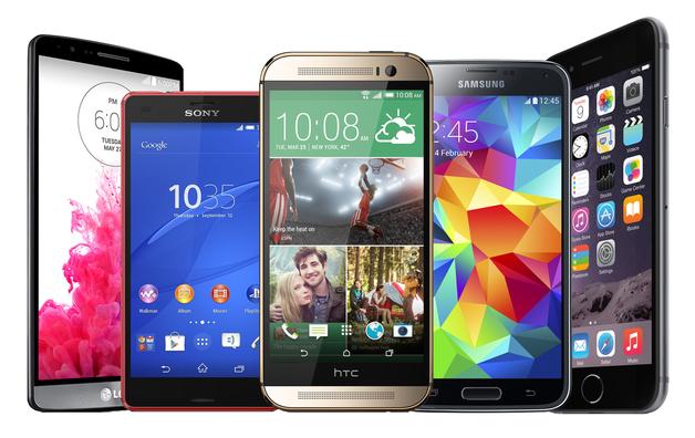 Cuota-de-smartphones