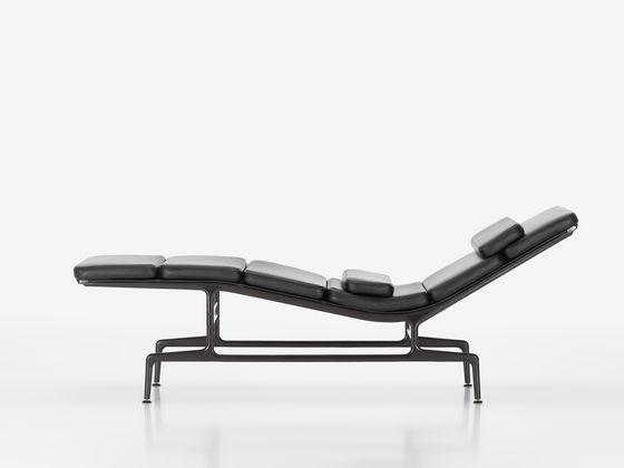 Soft Pad Chaise ES 106_web