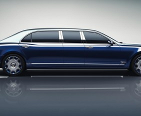 bentley-mulsanne-grand-limousine-2016-03