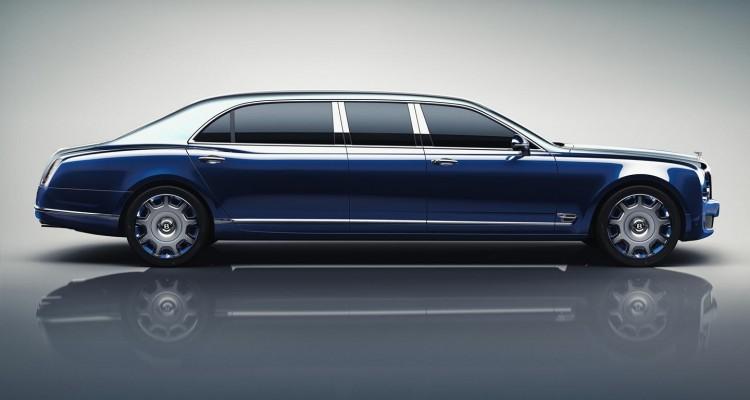 bentley-mulsanne-grand-limousine-2016-03