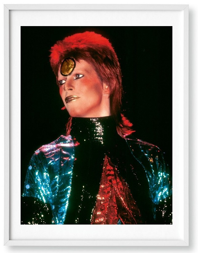 david bowie madmenmag mark rock