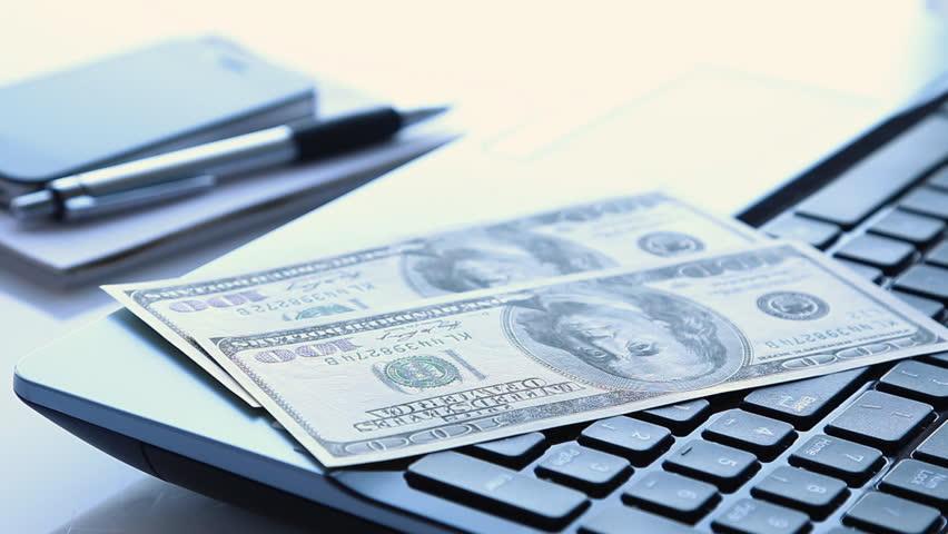 dinero-tienda-online