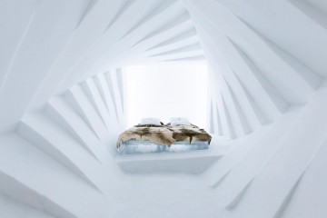 icehotel_chambre-1024x800