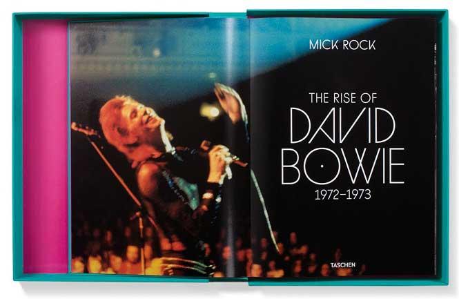 rock_david_bowie_ce_int_box002_03136_1506231559_id_977278