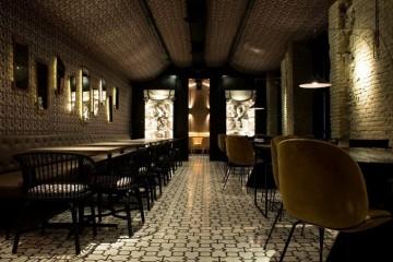 random madrid restaurante madmenmag club anonimo