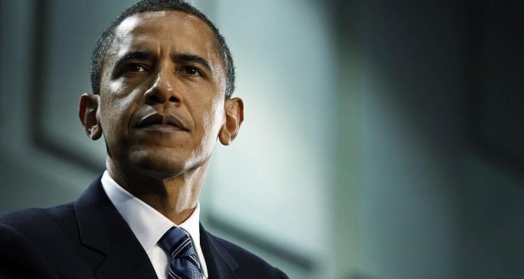 barack obama juego de tronos hbo nueva temporada sexta temporada juego de tronos