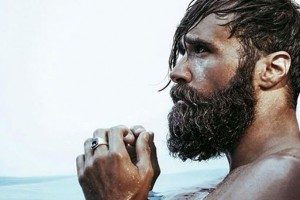 como cuidar tu barba hipster moda barba madmenmag