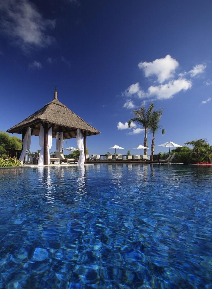 thai club asia gardens hotel asiatico lujo
