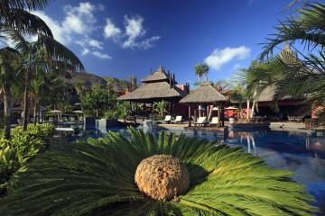 asia gardens hotel madmenmag vacaciones en asia benidorm spain turismo