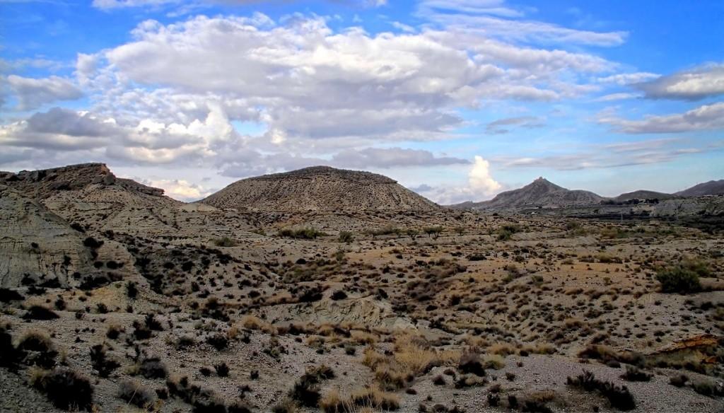 desierto tabernas almeria madmenmag juego de tronos