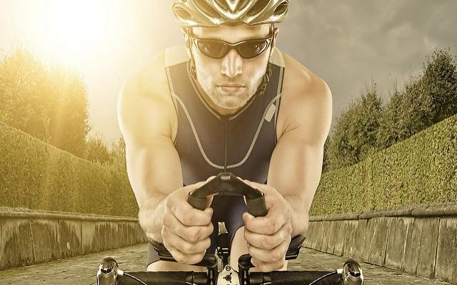dia mundial de la bicicleta madmenmag ciclista deporte sport