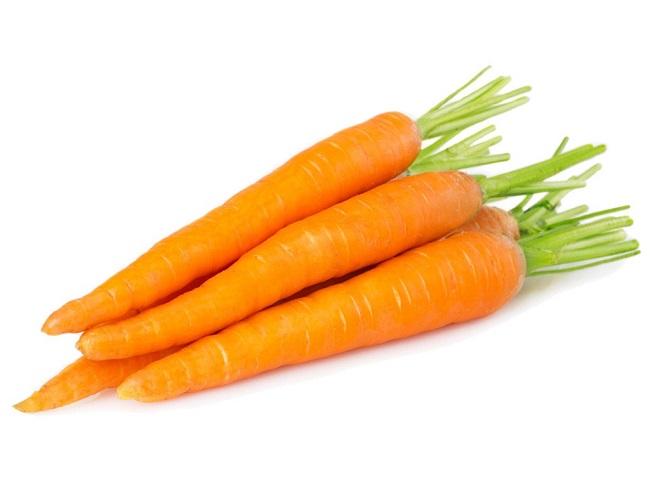 zanahoria zumo detox casero madmenmag