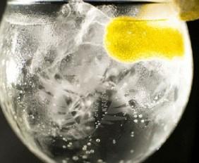 gin-tonic-copas-regalo-personalizacion-21