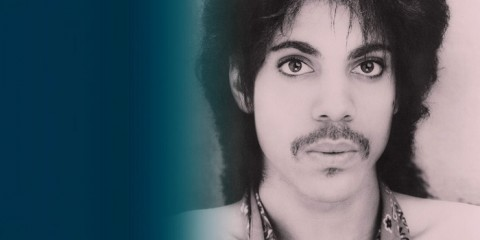 prince madmenmag fallece prince fallecimiento muere prince