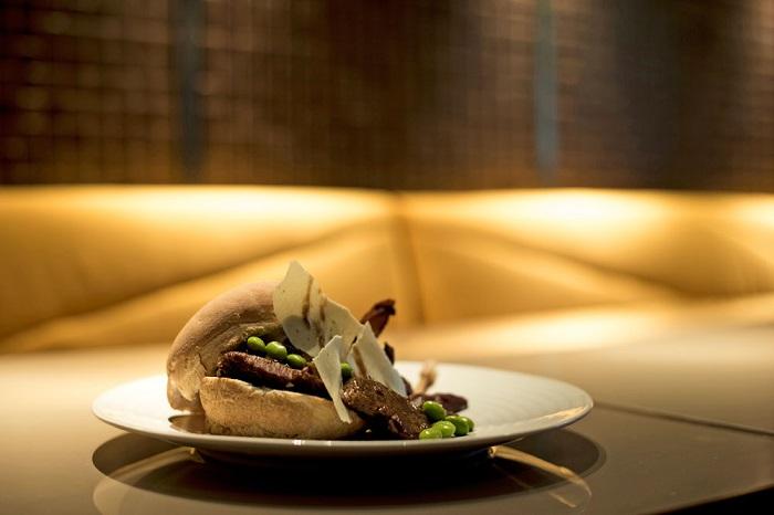random madrid reestaurante madmenmag neoyorkino restaurante madrid burguer