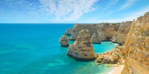 Algarve muchosol madmenmag