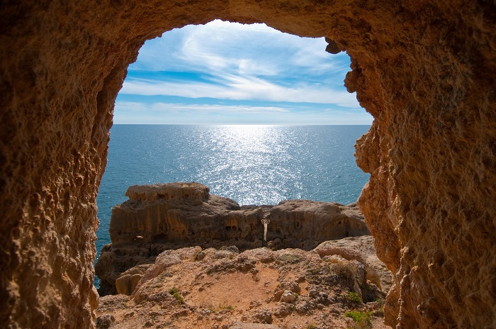 Algarve madmenmag muchosol