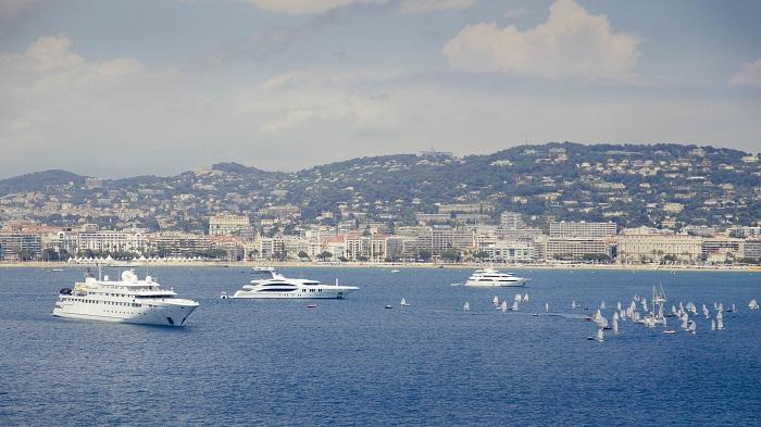 Cannes madmenmag muchosol