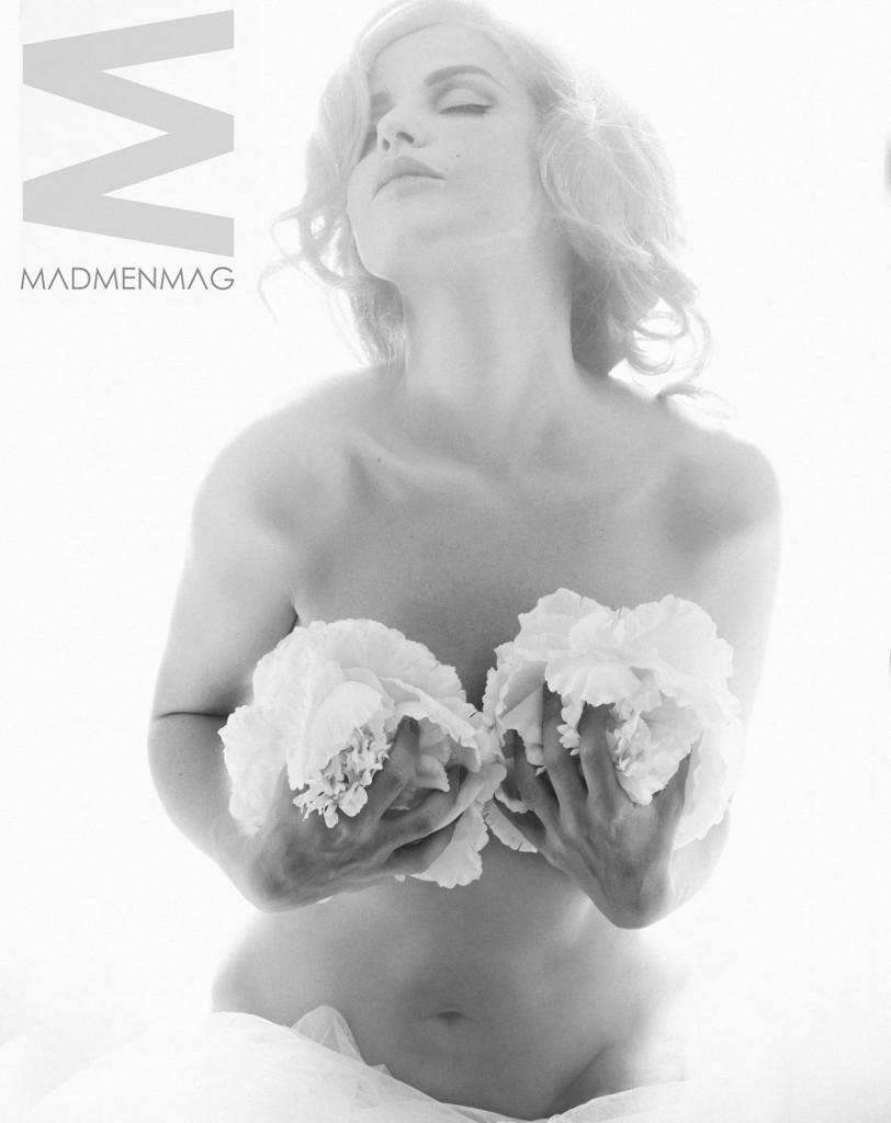 Marta_Torné_Mad_MEn_SS16_8