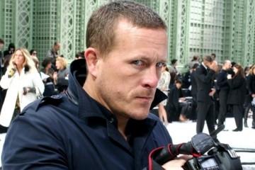 Scott-Schuman MADMENMAG unttaggable audi q2