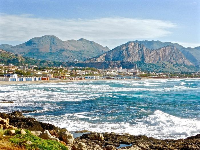 Sicilia madmenmag muchosol