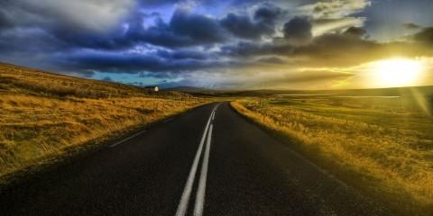 madmenmag carretera neumaticos coopers consejos seguridad vial revision coche