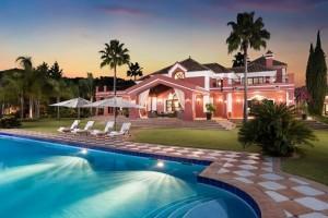 villa zagaleta madmenmag villas de lujo marbella 2