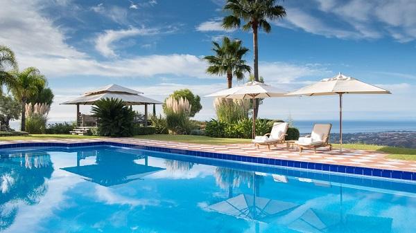 villa zagaleta madmenmag villas de lujo marbella 20