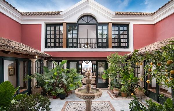 villa zagaleta madmenmag villas de lujo marbella 6
