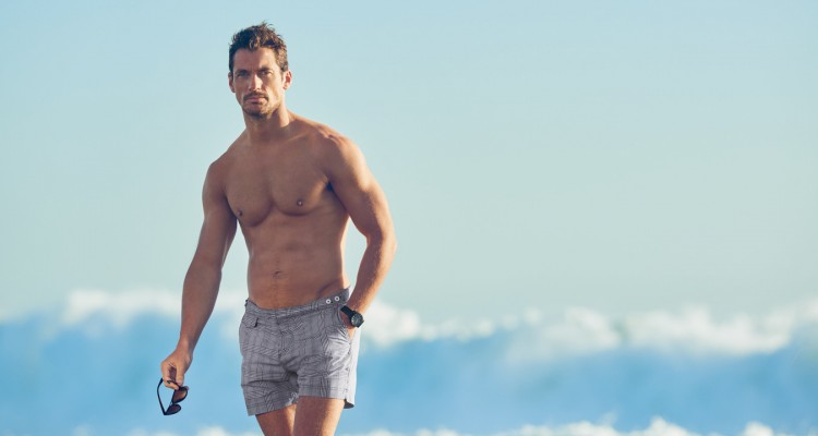 DAVID-GANDY-MADMENMAG-PORTADA