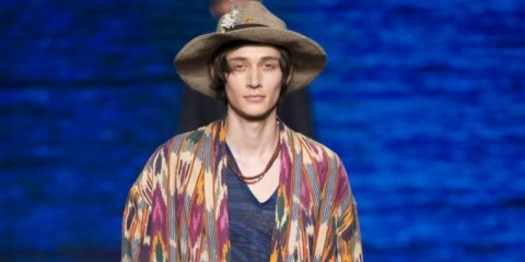 Etro-2017-Spring-Summer-Mens-Runway-Collection-002-800x1202