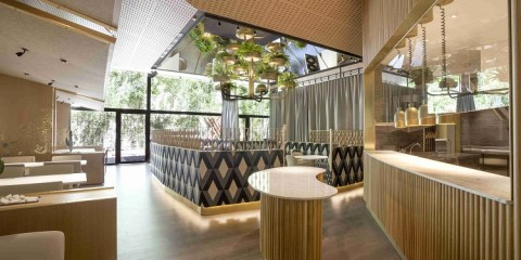 restaurante mextizo barcelona madmenmag