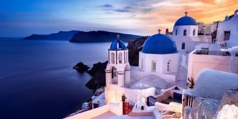 Oia_Santorini_Greece_Oia_Santorini_Greece_Aegean_Sea_church_coast_rocks_sea_2000x1205
