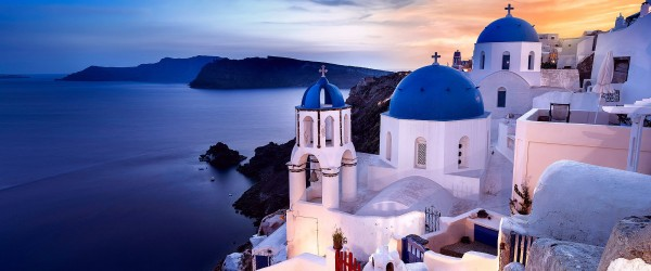 Oia_Santorini_Greece_Oia_Santorini_Greece_Aegean_Sea_church_coast_rocks_sea_2000x1205