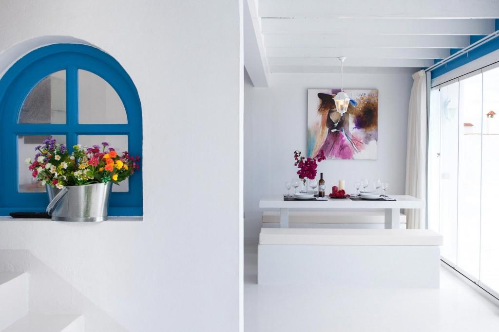 MADMENMAG Fuerteventura Vacanzy Collection