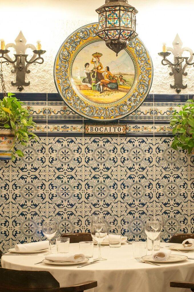 bocaito madmenmag restaurante madrid 10