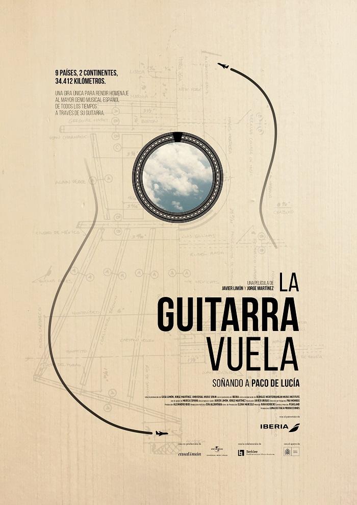 artel_La guitarra vuela_documental
