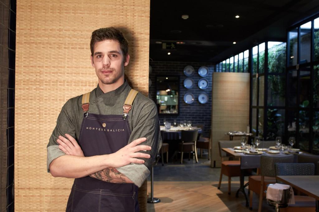 chef jorge vico_montes de galicia (1)