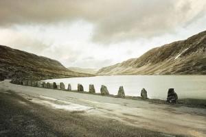 christian-schmidt-landscape0110-wallpaper