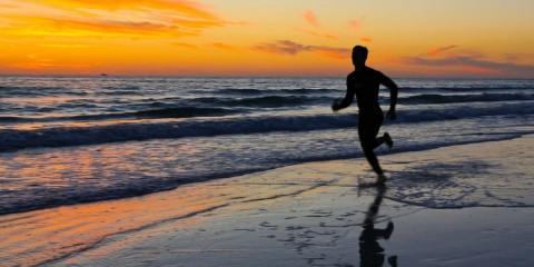 deporte al aire libre madmenmag consejos