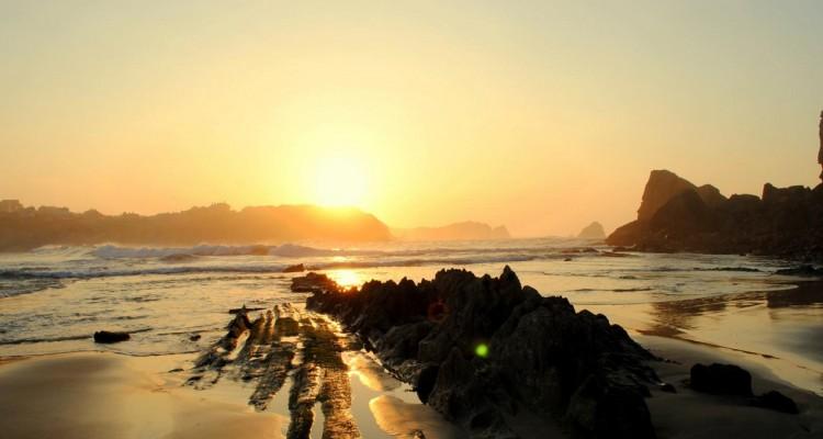 las mejores playas de españa madmenmag