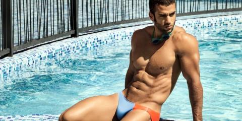 moda baño madmenmag bañadores de hombre