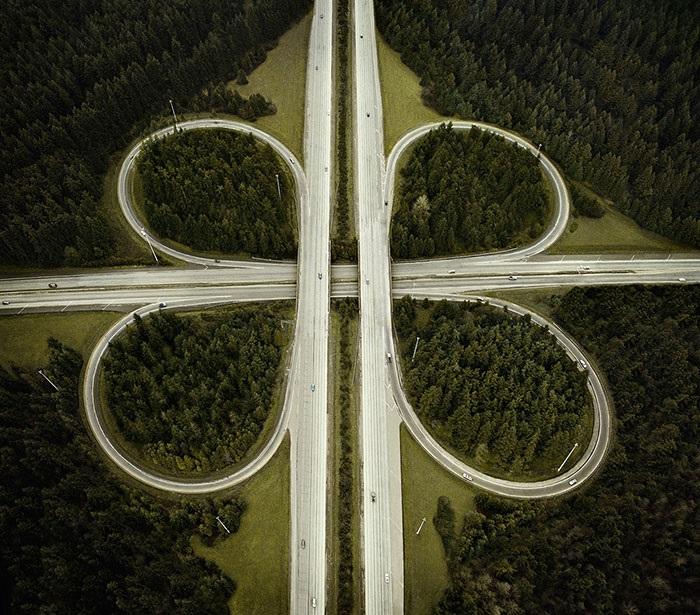 roads-christian-schmidt-trecool-01